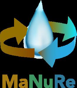 MaNuRe logo
